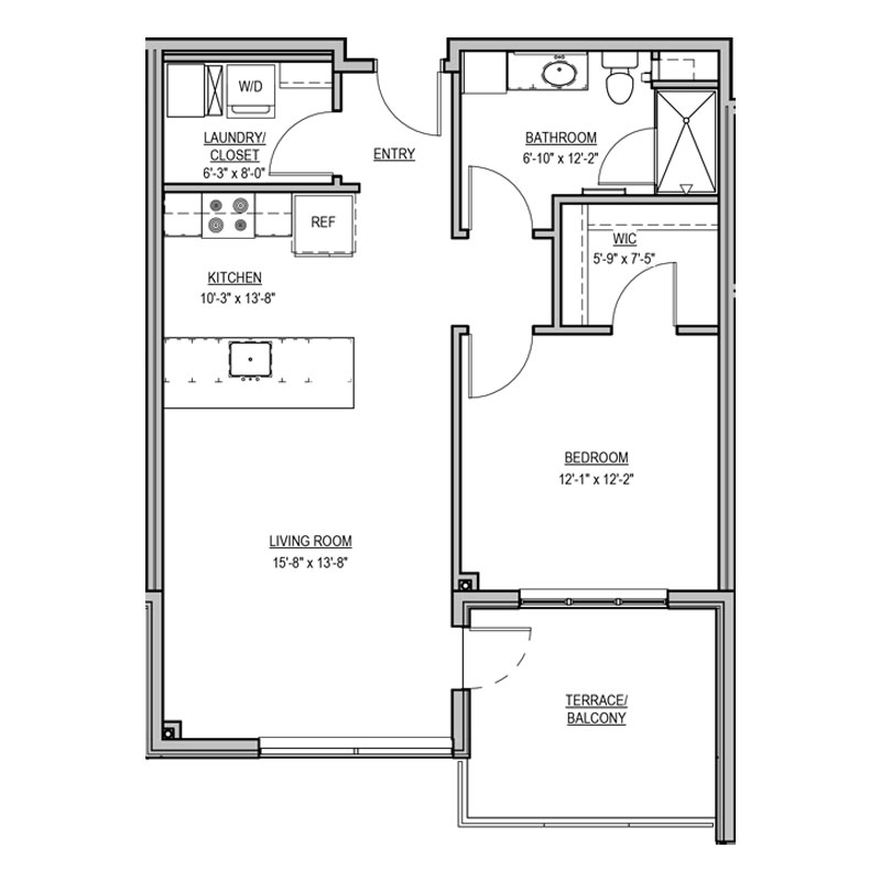 apartment-floor-plan-a1-758