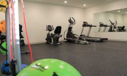 1633-on-the-park-Interior-Fitness-Center-1