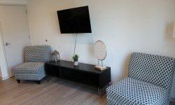 1633-on-the-park-Interior-Livingroom-5