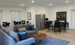1633-on-the-park-Interior-Livingroom-6