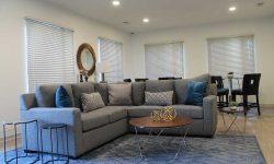 1633-on-the-park-Interior-Livingroom-7