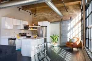213-Broadway-002-Apartment-Lofts