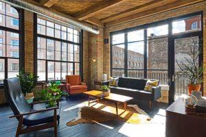 213-Broadway-006-Apartment-Lofts