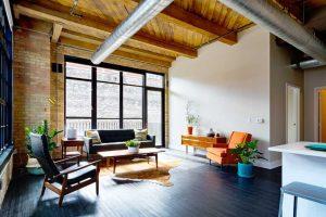 213-Broadway-007-Apartment-Lofts