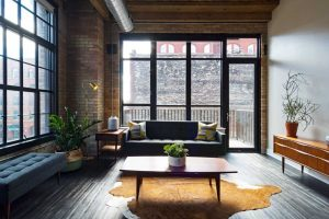 213-Broadway-008-Apartment-Lofts