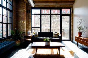 213-Broadway-009-Apartment-Lofts