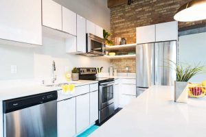 213-Broadway-010-Apartment-Lofts