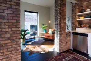 213-Broadway-011-Apartment-Lofts