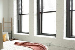 Atelier-Third-Ward-IMG_0295
