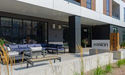Easton-Apts-Exterior-5