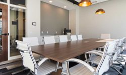 Easton-Apts-Interior-Business-Center-2
