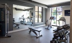 Easton-Apts-Interior-Fitness-Center-1