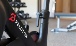 Easton-Apts-Interior-Fitness-Center-2