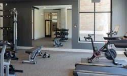 Easton-Apts-Interior-Fitness-Center-3