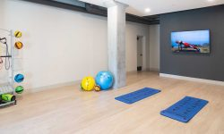 Easton-Apts-Interior-Fitness-Center-4