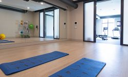 Easton-Apts-Interior-Fitness-Center-5