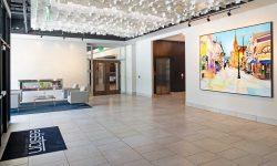 Easton-Apts-Interior-Lobby-1