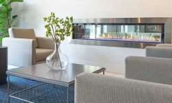 Easton-Apts-Interior-Lobby-2