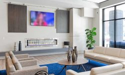 Easton-Apts-Interior-Lobby-7
