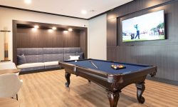 Easton-Apts-Interior-Media-Room-1