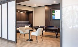 Easton-Apts-Interior-Media-Room-2