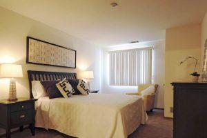 Edgerton_bedroom1