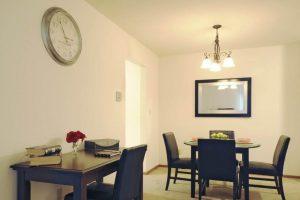 Edgerton_diningroom1