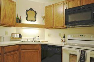 Edgerton_kitchen1