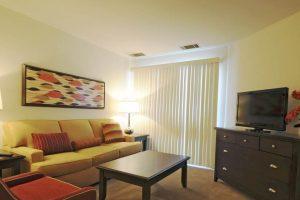Edgerton_livingroom1