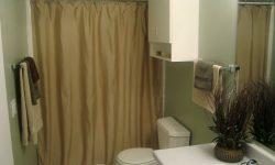 HatcheryHillApartments_Bathroom Model 2