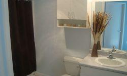 HatcheryHillApartments_Bathroom Model 3