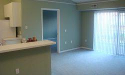 HatcheryHillApartments_Kitchen-Livingroom 1