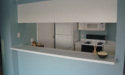 HatcheryHillApartments_Kitchen Model 2