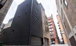Interlace-001-Apartments