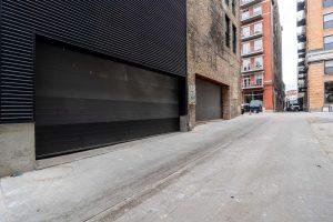 Interlace-002-Apartments
