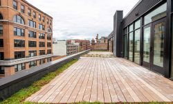 Interlace-004-Apartments