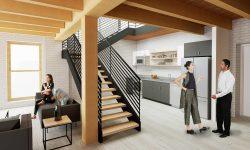 Interlace-009-Apartments