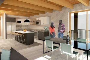 Interlace-010-Apartments