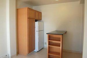 Lake-Crest-004-Apartments