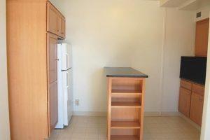 Lake-Crest-005-Apartments