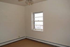 Lake-Crest-006-Apartments