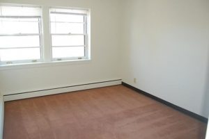 Lake-Crest-008-Apartments