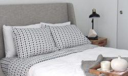 MKE-Lofts-Bedroom-1