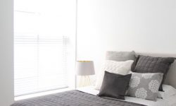 MKE-Lofts-Bedroom-2