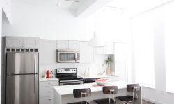 MKE-Lofts-Kitchen-1