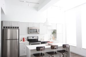 MKE-Lofts-Kitchen-1