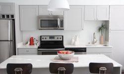 MKE-Lofts-Kitchen-2