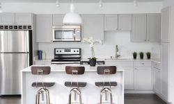 MKE-Lofts-Kitchen-3