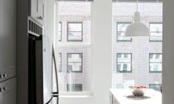 MKE-Lofts-Kitchen-4