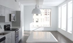 MKE-Lofts-Kitchen-5